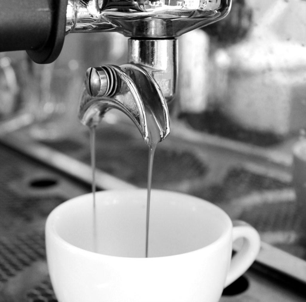 EspressoSquare