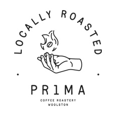 Prima_LocallyRoastedXS